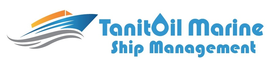 TanitOil Marine
